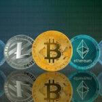 Wasu Daga Cikin Dalilan da Suka sa kuɗaɗen Cryptocurrencies Suka faɗi warwas