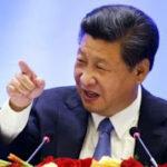 China na son murƙushe Kasuwancin Crypto